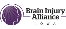 Brain Injury Alliance Iowa